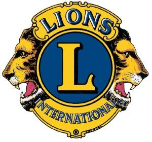 LionLogo4c