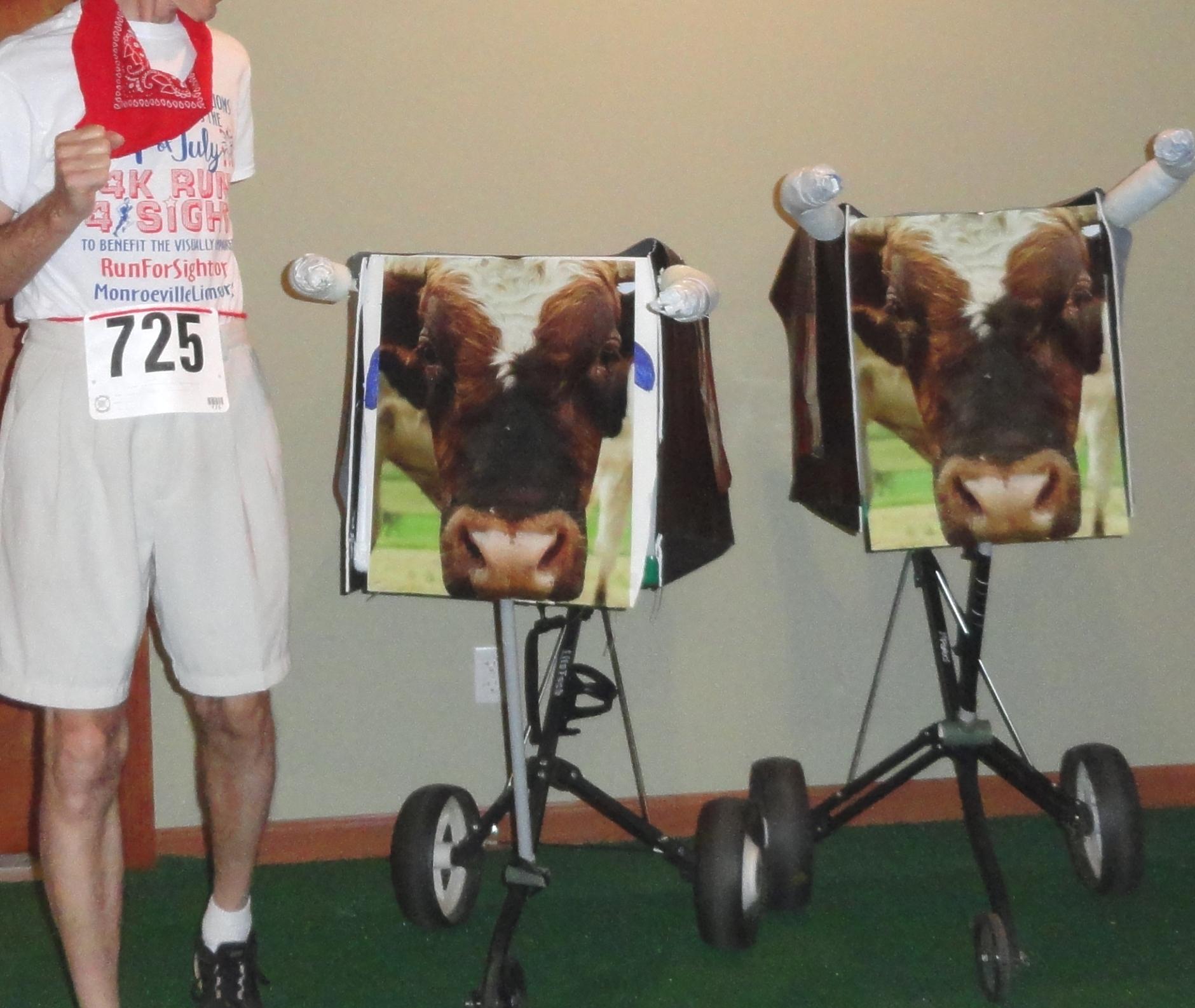 Bulls&Runner4